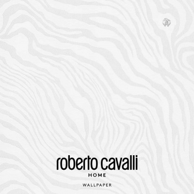 ROBERTO CAVALLI COLLECTION N. 7